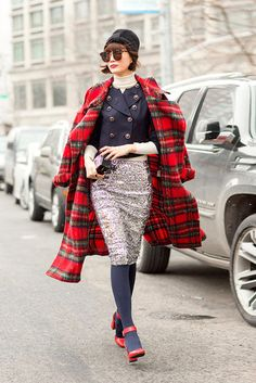 coat-double-breasted-blazer-turtleneck-pencil-skirt-heeled-sandals-tights-large-8644.jpg (325×487)