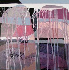 MindScape 2 by Judith Bergerson