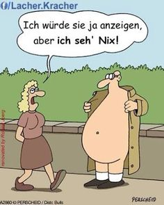 Sexbilder von Cartoon