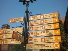 Día 12. Desde Gdansk a Torun. Que ver en Torun - http://diarioviajero.es/?p=2449 #Polonia