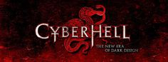 Cyber Hell  http://cyber-hell.com