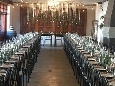 Forest Wedding Venue, Wedding Venues, Chandelier, Home, Wedding Reception Venues, Wedding Places, Candelabra, Chandeliers, Ad Home