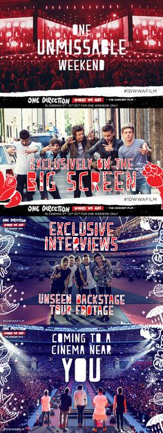 "i CAN'T BREATHE AHHHHHHHH A MOVIE READ THE WEBSIRE AHHHH ASDFGJKL OMG I""M CRYING http://www.1dconcertfilm.com/#/filter-all/page-1"