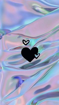 Pin Image by Joke Aesthetic Cute Panda Wallpaper, Cute Patterns Wallpaper, Cute Disney Wallpaper, Aesthetic Pastel Wallpaper, Cute Pastel Wallpaper, Rainbow Wallpaper, Pink Wallpaper Iphone, Iphone Background Wallpaper, Cellphone Wallpaper