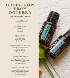 To purchase essential oils locally or to find a local Doterra consultant that would help and support a new rep is not always easy Slim And Sassy, Animal Reiki, Doterra Wellness Advocate, Cellular Energy, Reiki Practitioner, Copaiba, Pure Oils, Doterra Essential Oils, Lavender Oil