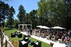 O casamento de Pedro e Inês, em Alenquer. #casamento #cerimónia #civil #Portugal #Alenquer