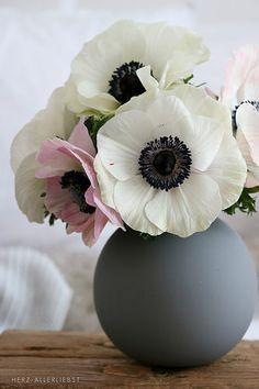 Flowers Nature, Exotic Flowers, Faux Flowers, Beautiful Flowers, Fresh Flowers, Purple Flowers, Spring Flowers, Faux Flower Arrangements, Beautiful Flower Arrangements