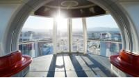 What's the High Roller? All Your Questions Answered The Linq in Vegas