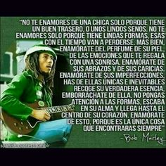 Bob Marley Quotes, First Love, My Love, Scary Stories, Tantra, Reggae, Bad Boys, Wise Words, Positivity