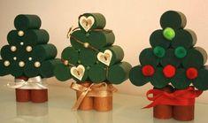 sapins de noël bouchons de liège Challenge, Wine Cork Crafts, Creation Deco, Theme Noel, Xmas, Christmas, Advent Calendar, Cactus, Gadgets
