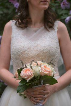 Alex & Mihaela | Wedding Day | epspictures Candid, Galleries, Love Story, Wedding Day, Flower Girl Dresses, Wedding Photography, Wedding Dresses, Fashion, Pi Day Wedding