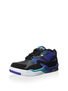 British Knights Men's Lowtop Sneaker at MYHABIT
