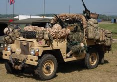 My Dream Car, Dream Cars, Joey Fisher, Off Roaders, Landrover Defender, Army Vehicles, Arm Armor, Land Rovers, Armors