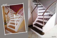 """Résultat de recherche d'images pour """"escalier"""""""