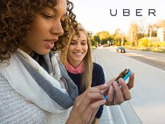 Ride Share Mogul Uber Partners with Brand Masters Tour in Houston! Uber Black, Uber Ride, Uber Car, Sharing Economy, Taxi Driver, Sustainable Development, Delena, Email List, Business Travel