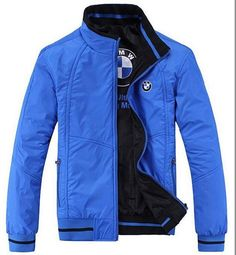 Cheap jacket womens, Buy Quality jacket fashion directly from China jackets Suppliers: Size Information: Teaching Mens Fashion, M Bmw, Estilo Tomboy, Motorbike Jackets, Bmw Series, Sport Casual, Mens Clothing Styles, Double Breasted, Fashion Outfits