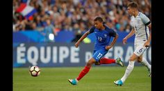 Kylian Mbappe sends Arsenal fans into a spin after dropping big instagram hint over his future