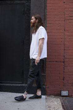 #mens #guys #street #fashion #menswear #style #streetstyle