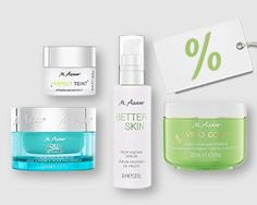 Vorteils-Sets Anti Aging, Tv Shopping, Shops, Shampoo, Personal Care, Bottle, Top, Tents, Self Care