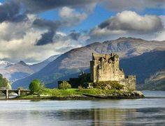 Photo of Castle Tours Aberdeen