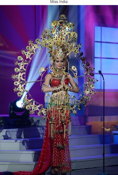 http://howtobeafuckinglady.tumblr.com/post/108839225471/the-national-costume-portion-of-the-miss-universe