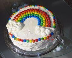 Rc3-150x150 in Rainbow Cake (Regenbogenkuchen/Regenbogentorte)