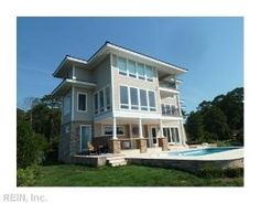 Check out this gorgeous, Virginia Beach Bank Owned Home :)