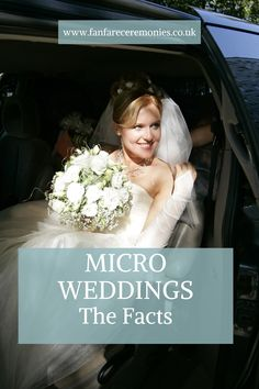 Micro weddings are becoming more and more popular.  Here we discuss all the benefits of a micro wedding and why they are becoming a new trend. #microweddings #intimateweddings #smallweddings #smallgatherings #personalisedwedding #weddingcelebrant #ceremony #luxurywedding #highendwedding #personalceremony #celebrantledceremony Wedding Ceremonies At Home, Wedding Reception At Home, Wedding Ceremony Arch, Wedding Seating, Indoor Wedding Inspiration, English Country Weddings, Backyard Weddings, Bridesmaid Inspiration, Welcome To Our Wedding