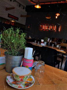 #coffee #enjoyyourlife #restaurant #social1 #coffeetime