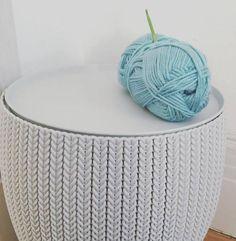 Easy Free Crochet Granny Square Pattern