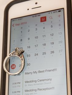 Couldn't wait to marry my best friend and had to add it to my calendar! Pre Wedding Shoot Ideas, Wedding Picture Poses, Pre Wedding Photoshoot, Wedding Poses, Engagement Couple, Engagement Pictures, Wedding Couple Poses Photography, Ring Shots, Calendar