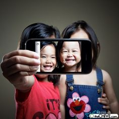Brother & Sister Photography Ideas