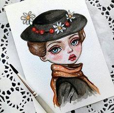 Alyona Shendiapina