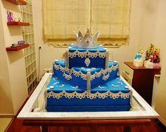 Sünnet pastası