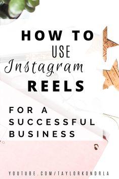 Social Media Tips, Social Media Marketing, Facebook Marketing, Marketing Strategies, Marketing Ideas, Instagram Marketing Tips, Instagram Tips, How To Pose, For Facebook