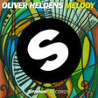 Listen to Melody by Oliver Heldens on @AppleMusic.