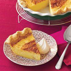 Easy Pie Recipes: featured is Snickerdoodle pie recipe Easy Pie Recipes, Cookie Recipes, Dessert Recipes, Yummy Recipes, Just Desserts, Delicious Desserts, Yummy Food, Snickerdoodle Pie Recipe, Holiday Pies