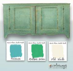 green sideboard copy 2