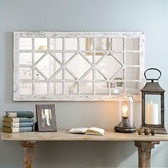 Table Lamps Lamps And Pottery Barn On Pinterest