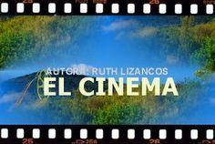 zonaClic - actividades - El cinema