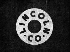Dribbble Button Mock Up by Jeremy Paul Beasley on Designspiration Lettering Design, Logo Design, Graphic Design, Typography Inspiration, Design Inspiration, Design Ideas, Donut Logo, Love Logo, Ink Stamps