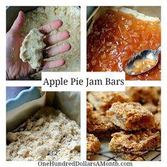 pie spice mix apple pie 56321 see more 31 3 diy apple pie spice mix ...