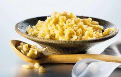 Parfait, Spatzle, Dessert, Dumplings, Gnocchi, Macaroni And Cheese, Cooking Recipes, Ethnic Recipes, Food
