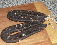 Суджук: sartana — ЖЖ Meat, Food, Eten, Meals, Diet