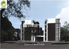 Property for Sale at Bandar Utama