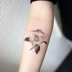 tatouages-minimalistes-hongdam-86