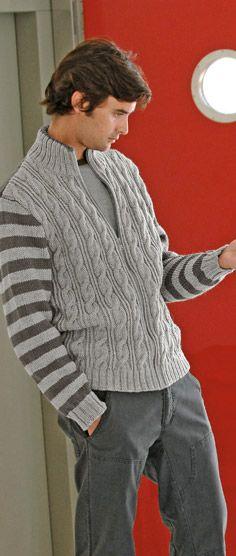 Album, Men Sweater, Collection, Sweaters, Fashion, Men, Tricot, Moda, Fashion Styles