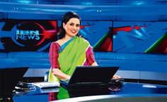 Sagarika Ghose letter to CNN-IBN colleagues: Full text: http://www.thehansindia.com/posts/index/2014-07-05/Sagarika-Ghose-letter-to-CNN-IBN-colleagues-Full-text-100802