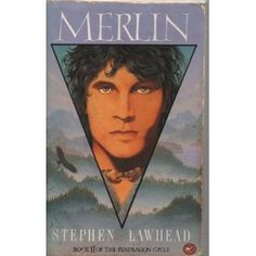 merlin lawhead stephen r