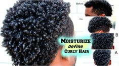 Hairstyles Braided Tips to Keep African American Curly Hairstyles at Its Best African Braids Hairstyles Pictures, Black Men Hairstyles, Cool Braid Hairstyles, Black Curly Hair, Curly Hair Men, Curly Hair Styles, Natural Hair Styles, Haircuts Straight Hair, Haircuts For Men